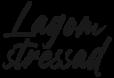 Lagom Stressad | Nicole Ahne Stresscoach & Föreläsare