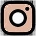 instagram lagomstressad
